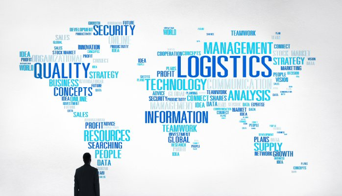 Things to Consider When Selecting the Right Freight Forwarder