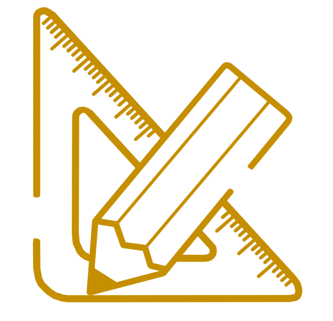 customized solutions icon